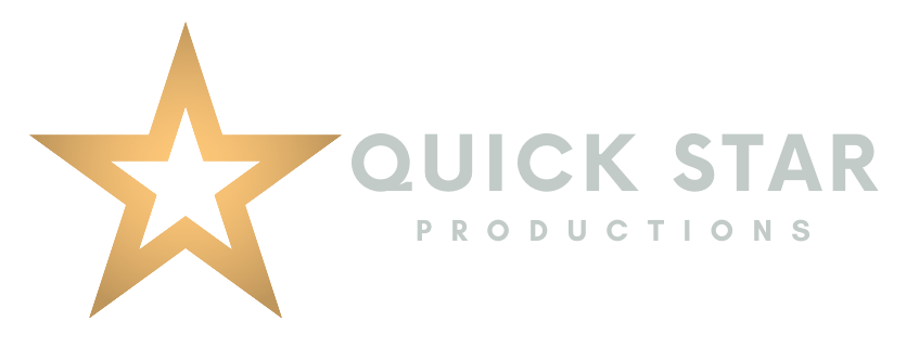 Quick Star Productions